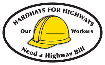 HardHats for Highways
